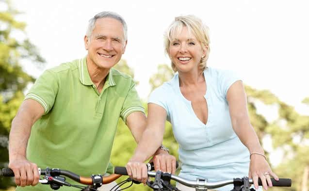 Diabetes & heart disease need special dental care