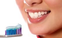 Gum Treatment & Hygiene