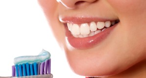 Gum Treatment & Hygiene
