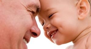 Elderly Oral & Dental Care
