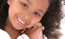Children Oral & Dental Care