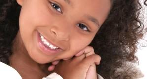 Children Oral & Dental Care
